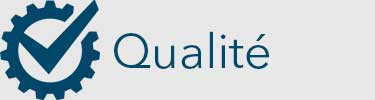 Equip Chef Quality And Trust